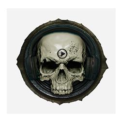 El Mundo del Metal